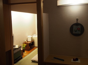 kochi147.jpg