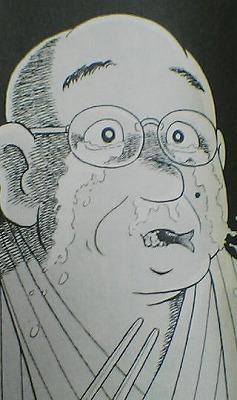 kochi175.jpg