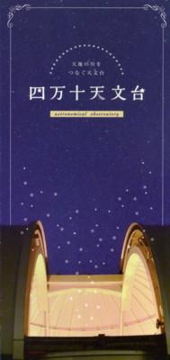 kochi183.jpg