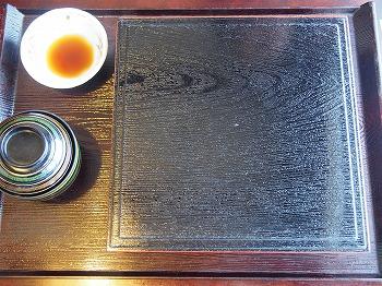 kochi34.jpg