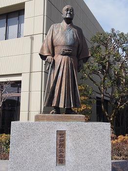 kochi8.jpg