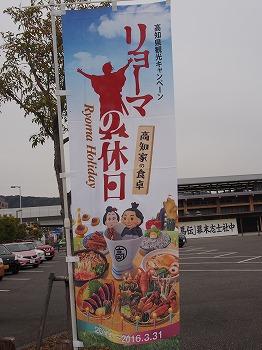 kochi80.jpg