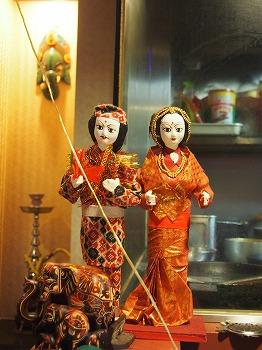 okubo-newa-dining12.jpg
