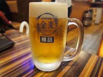 okubo-newa-dining6.jpg