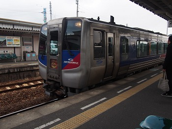 sanuki7.jpg