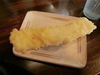 shinagawa-oniyanma11.jpg