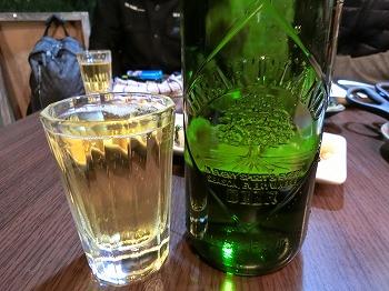 shinjuku-ageya34.jpg