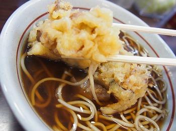 shinjuku-nagasakasarasina9.jpg