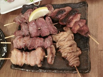 takadanobaba-hayashiya14.jpg