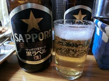takadanobaba-mitsubo49.jpg