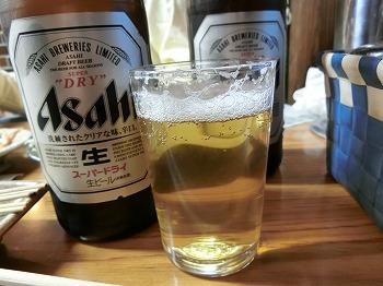 takadanobaba-mitsubo50.jpg