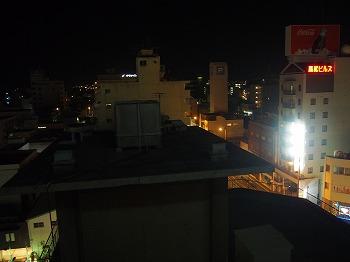 takamatsu117.jpg