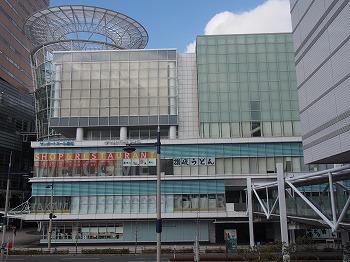 takamatsu12.jpg