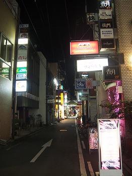 takamatsu143.jpg