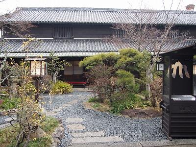 takamatsu48.jpg
