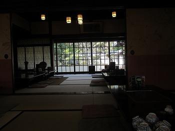 takamatsu59.jpg