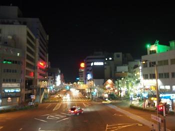 tokushima106.jpg