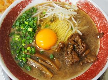 tokushima123.jpg
