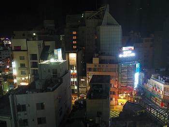tokushima134.jpg