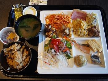 tokushima140.jpg