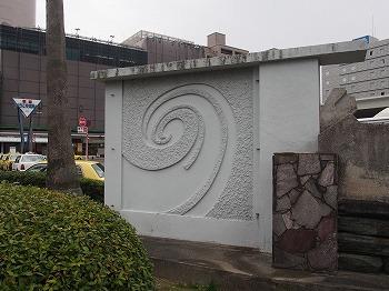tokushima145.jpg