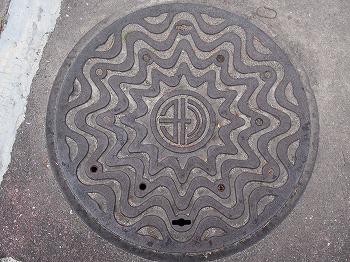 tokushima147.jpg