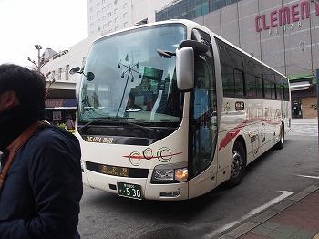 tokushima151.jpg