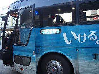 tokushima152.jpg