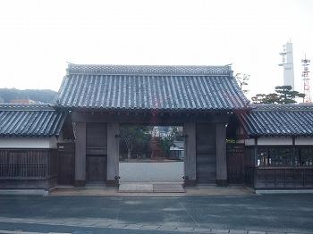 tokushima153.jpg