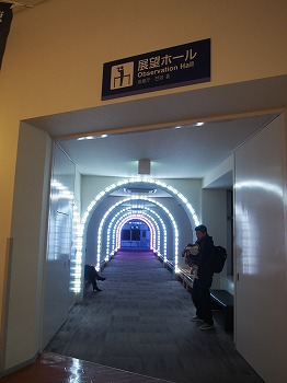 tokushima158.jpg