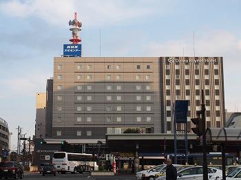 tokushima17.jpg