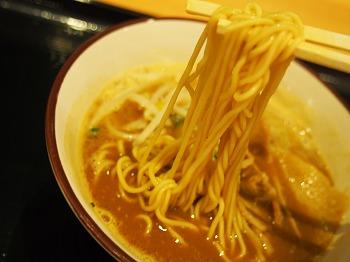 tokushima174.jpg