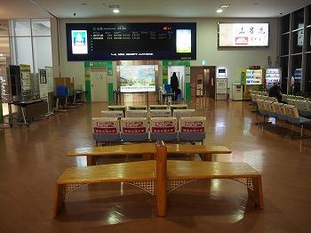 tokushima181.jpg