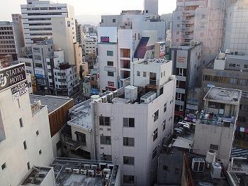 tokushima22.jpg