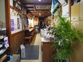 tokushima34.jpg