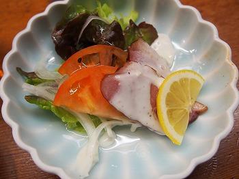 tokushima43.jpg