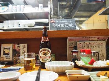tokushima51.jpg