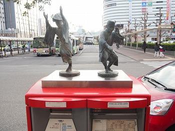 tokushima52.jpg