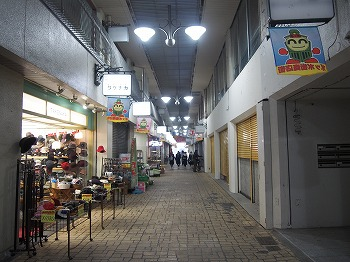 tokushima54.jpg