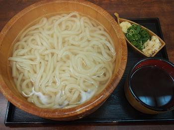 tokushima63.jpg