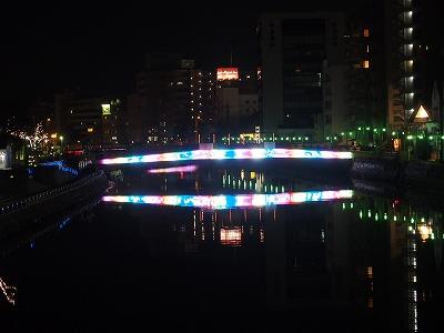 tokushima65.jpg