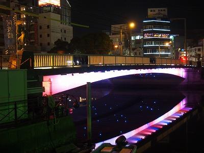 tokushima66.jpg