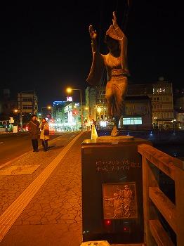 tokushima68.jpg