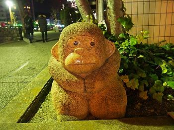 tokushima69.jpg