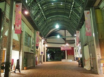 tokushima74.jpg
