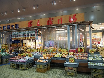 tokushima76.jpg