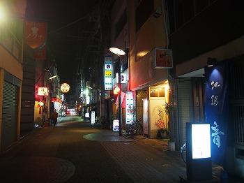tokushima81.jpg