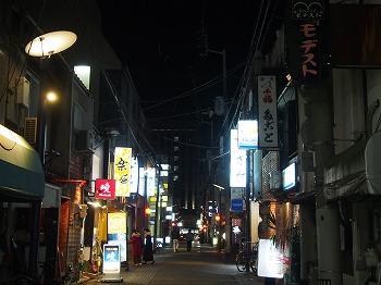 tokushima82.jpg