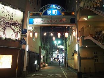 tokushima88.jpg