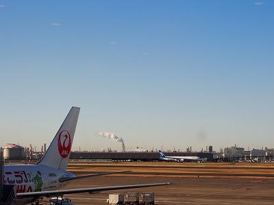 tokyo-airport136.jpg